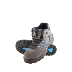 STEEL BLUE Wagga - Charcoal 312207 - ON THE GO SAFETY & WORKWEAR