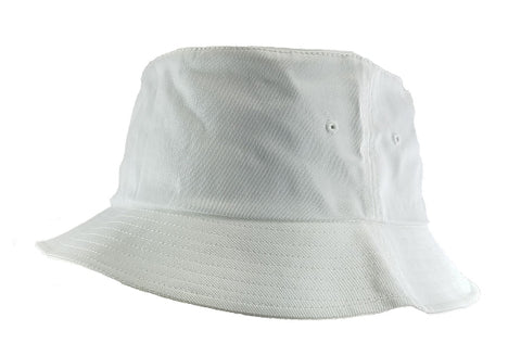 FLEXFIT Bucket Hat - COS80654