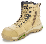 FXD 6.0 Safety Boot WB-1