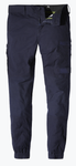 FXD Ladies Stretch Cuffed Work Pants WP-4W