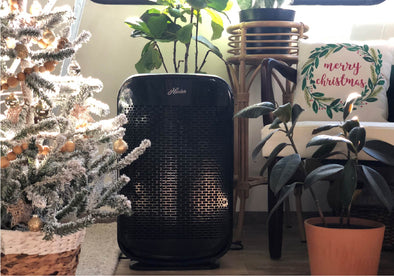 Choosing the Right Hunter Air Purifier