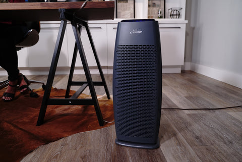 Hunter HP600 Air Purifier