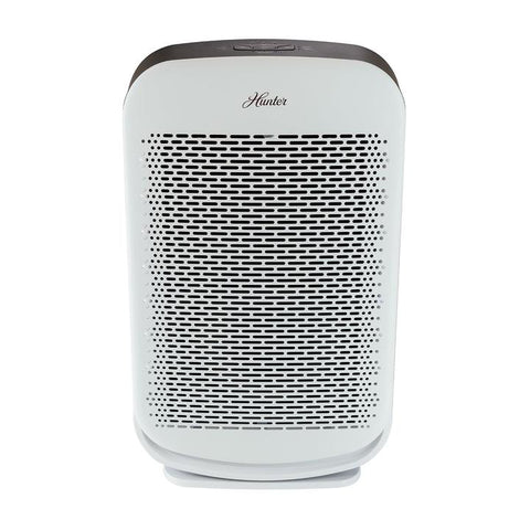 HP700 Medium Console Air Purifier