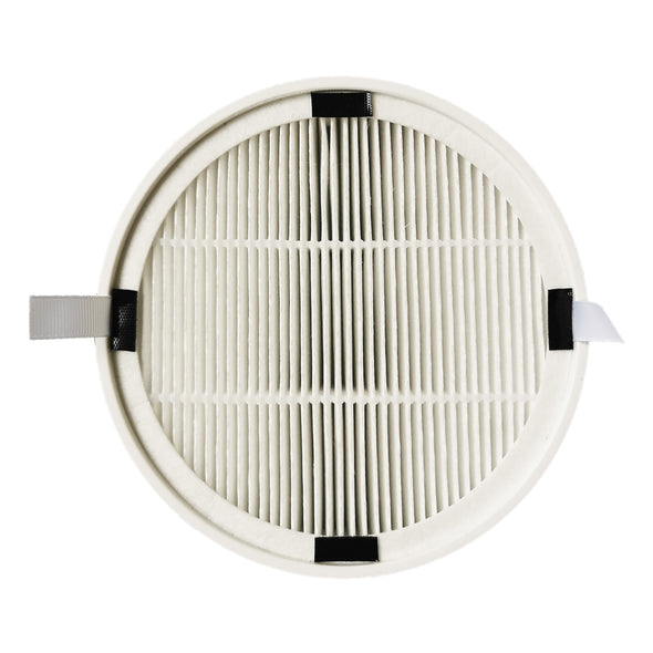 H-HF125-VP Replacement Air Purifier Filter Value Pack