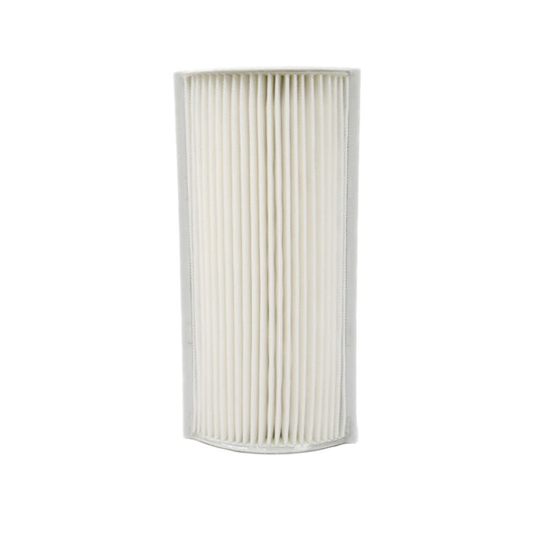 Hunter 30610 Replacement Air Purifier Filter