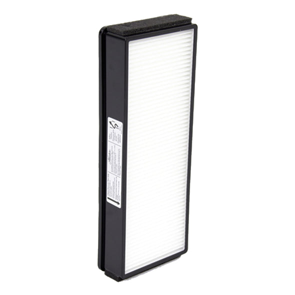 Hunter 30612 Replacement Air Purifier Filter