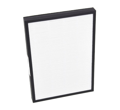 Hunter 30616 Replacement Air Purifier Filter