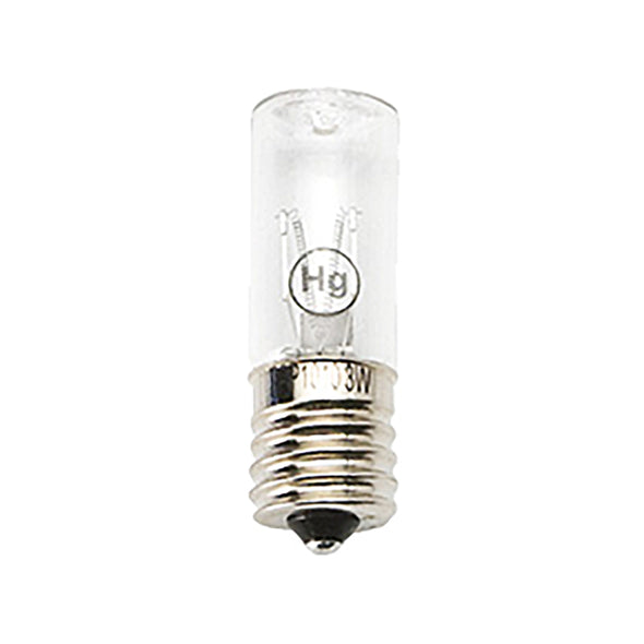 Hunter 30850 Replacement Air Purifier Bulb