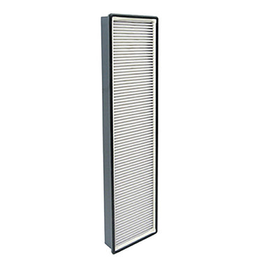 30889 True HEPA Replacement Air Purifier 4-in-1 Cleanable Filter