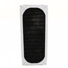 Hunter 30915 Replacement Air Purifier Filter