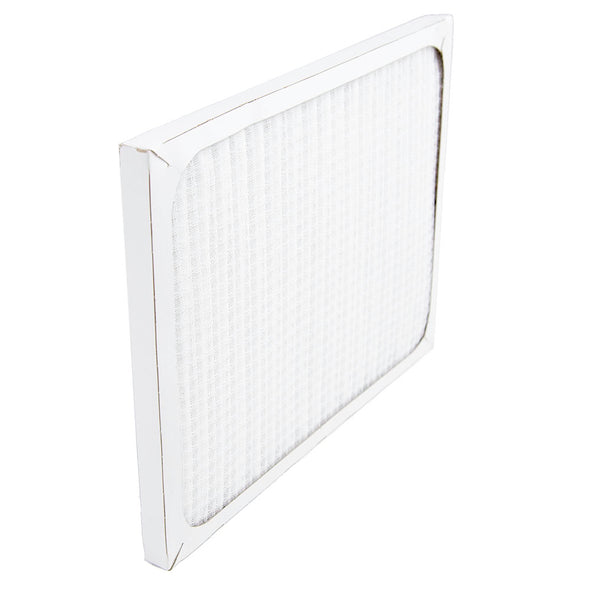 Hunter 30920 Replacement Air Purifier Filter