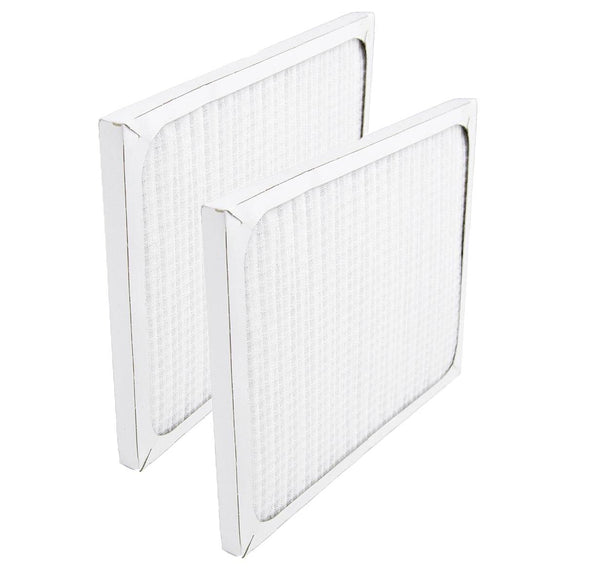 30920 HEPAtech Replacement Air Purifier Filter