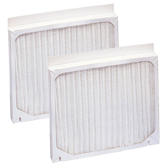 30925 HEPAtech Replacement Air Purifier Filter