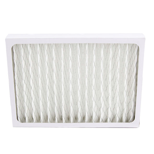30928 HEPAtech Replacement Air Purifier Filter