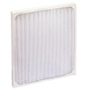 Hunter 30930 Replacement Air Purifier Filter
