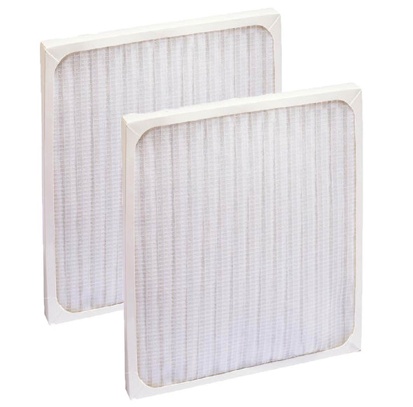 30930 HEPAtech Replacement Air Purifier Filter