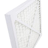 Hunter 30931 HEPAtech Replacement Air Purifier Filter