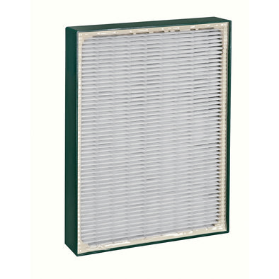 Hunter 30936 Replacement Air Purifier Filter