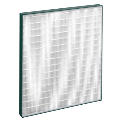 Hunter 30940 Replacement Air Purifier Filter