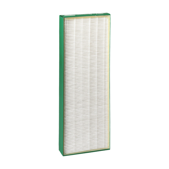 Hunter 30960 Replacement Air Purifier Filter