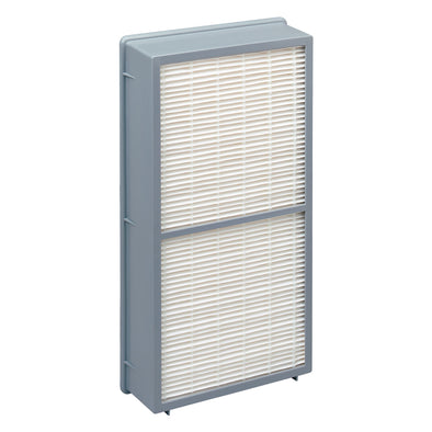 Hunter 30962 Replacement Air Purifier Filter
