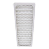 Hunter 30965 Replacement Air Purifier Filter