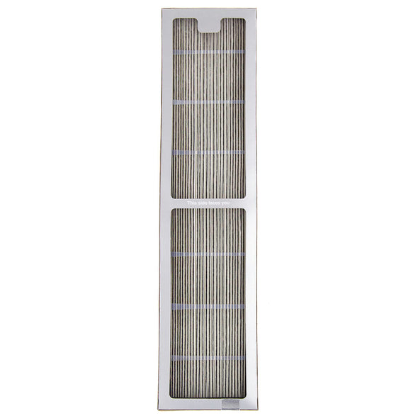 Hunter 30973 Replacement Air Purifier Filter