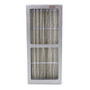30985 Total Air Sanitizer Replacement Air Purifier Filter