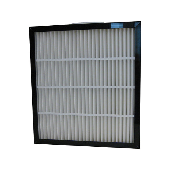 Hunter 30987 Replacement Air Purifier Filter