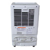 Hunter HDH-70K800 50 Pint Energy Star Dehumidifier