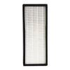 Hunter F1702HE True HEPA Replacement Air Purifier Filter