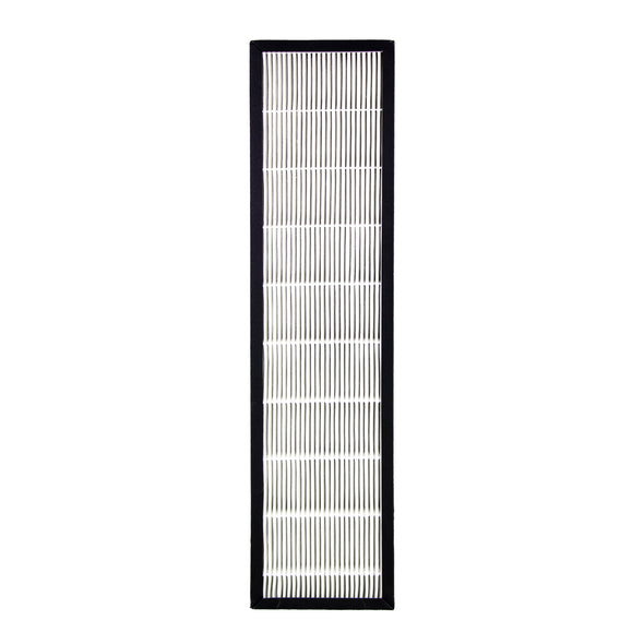 Hunter F1725HE True HEPA Replacement Air Purifier Filter
