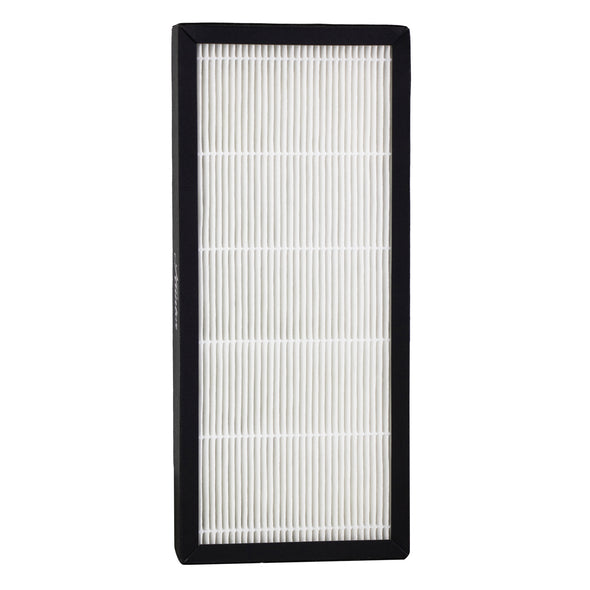 Hunter F1726HE True HEPA Replacement Air Purifier Filter