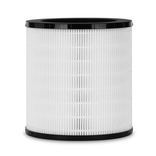 F1811H13 True HEPA Replacement Air Purifier Filter