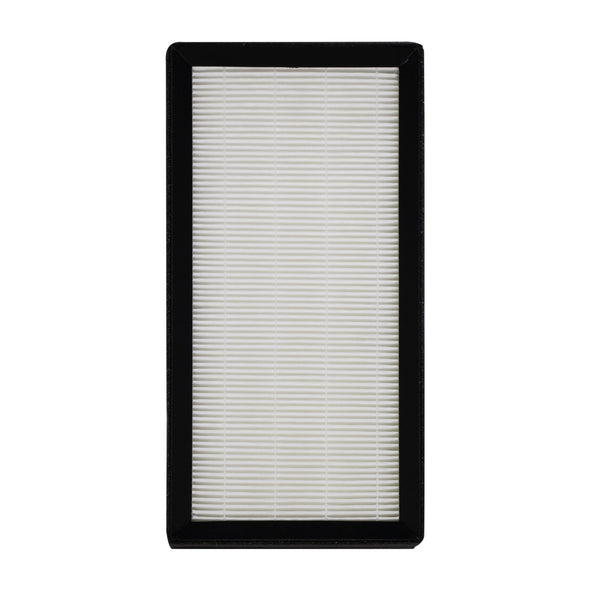 Hunter F1821H13 True HEPA Replacement Air Purifier Filter