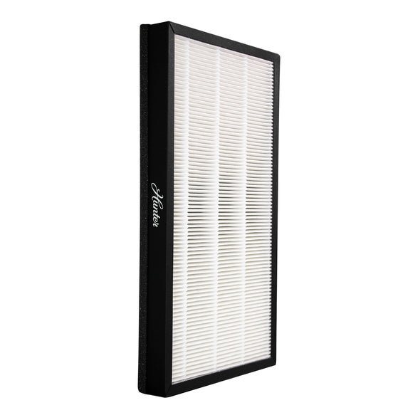 Hunter F1831HE True HEPA Replacement Air Purifier Filter