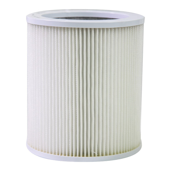 Hunter H-HF400 True HEPA Replacement Air Purifier Filter