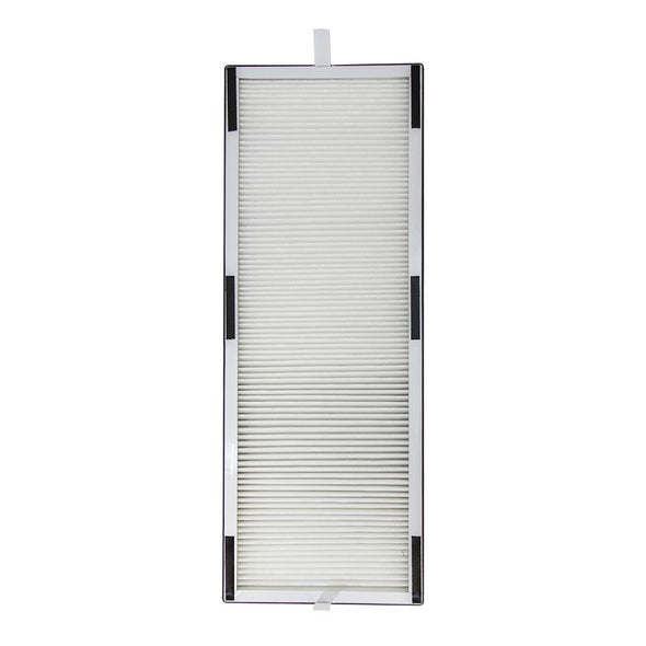 Hunter H-HF600 True HEPA Replacement Air Purifier Filter