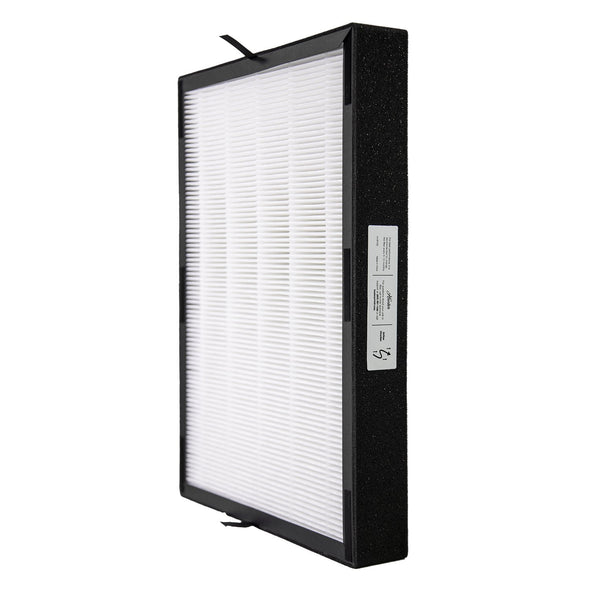 Hunter H-HF700 True HEPA Replacement Air Purifier Filter
