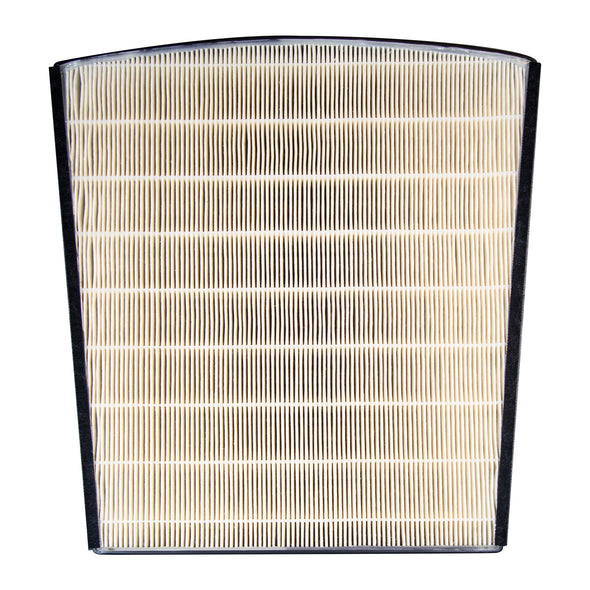 Hunter H-HF800 True HEPA Replacement Air Purifier Filter