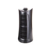 Hunter 40882 UVC Small Tower Air Purifier, Black