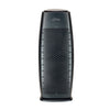 Hunter HP600 Tall Tower Air Purifier, Black, Front