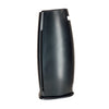 Hunter HP600 Tall Tower Air Purifier, Black, Right