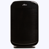 Hunter HP700 Medium Console Air Purifier, Black, Front
