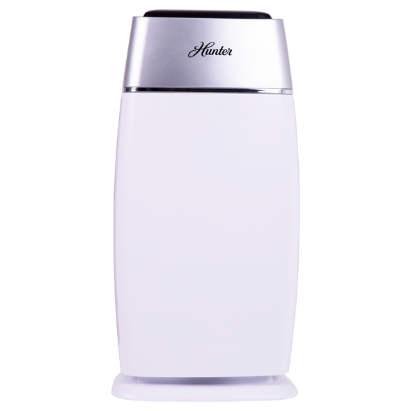Hunter Medium Tower Air Purifier