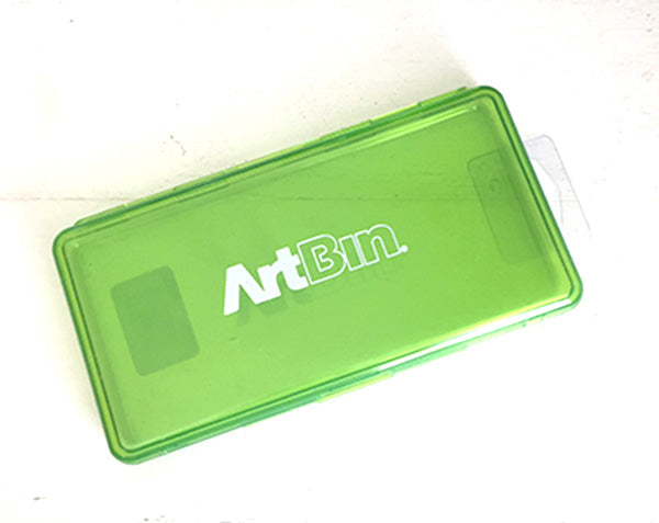 ArtBin Sewlutions Slim Line Case