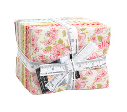 Grace - Fat Quarter Bundle -  Pre-Order Reservation