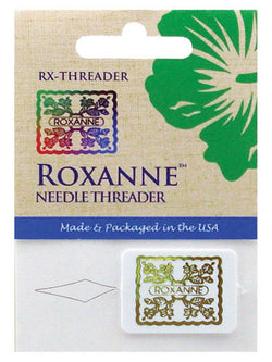 Roxanne Needle Threader