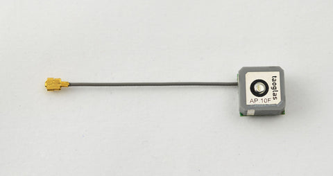 Micro GPS Patch antenna (Discontinued)