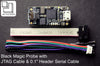Black Magic Probe V2.1 Pre-Order